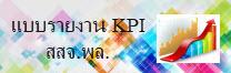 KPI_PLK