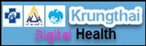 Krungthai Digital Health